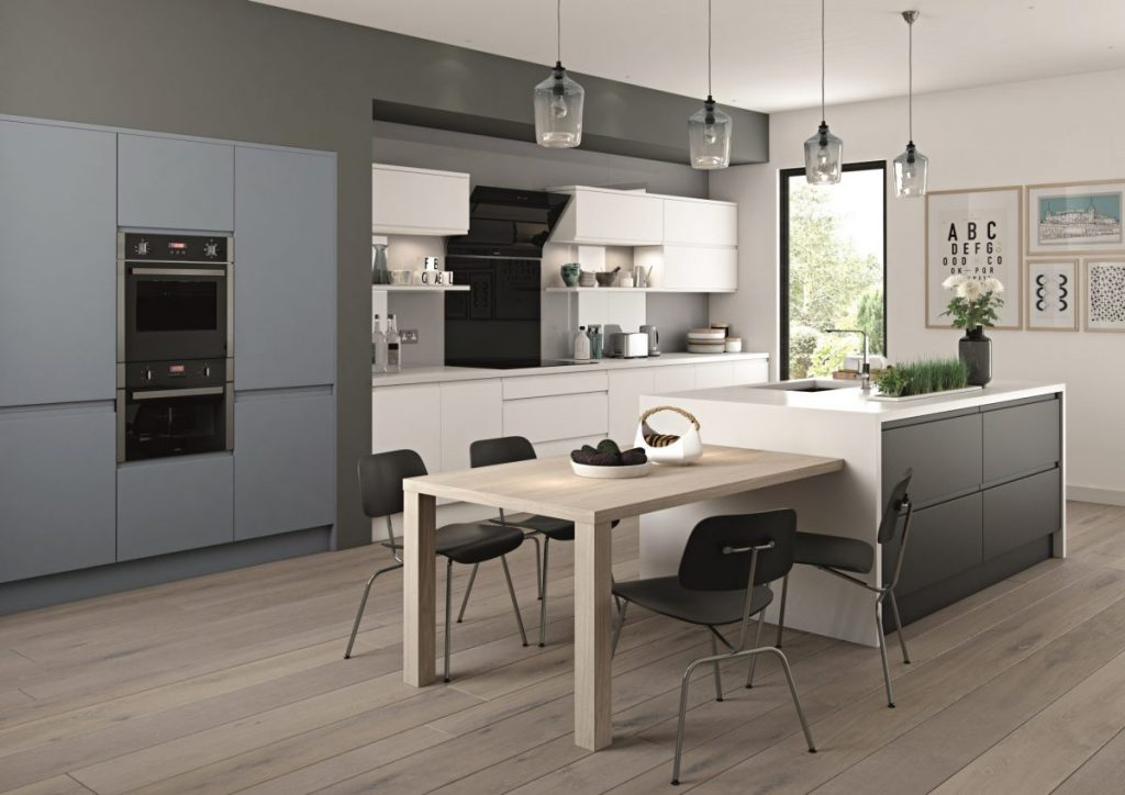 Kitchen_Arena_Denim-White-Graphite