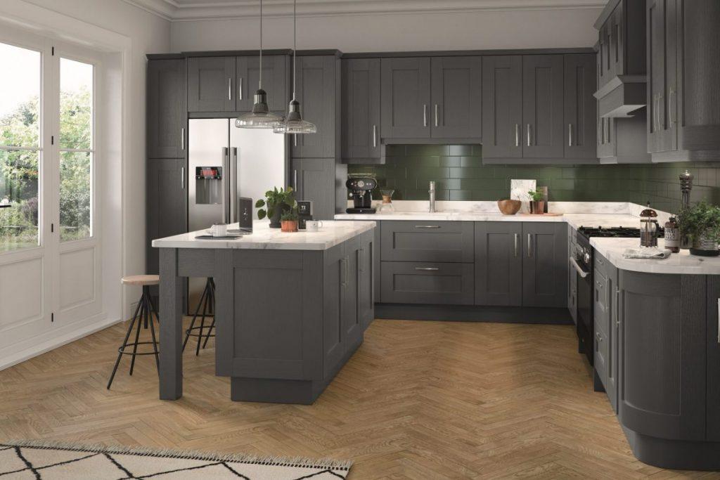 Kitchen_Fenwick_Legno Graphite