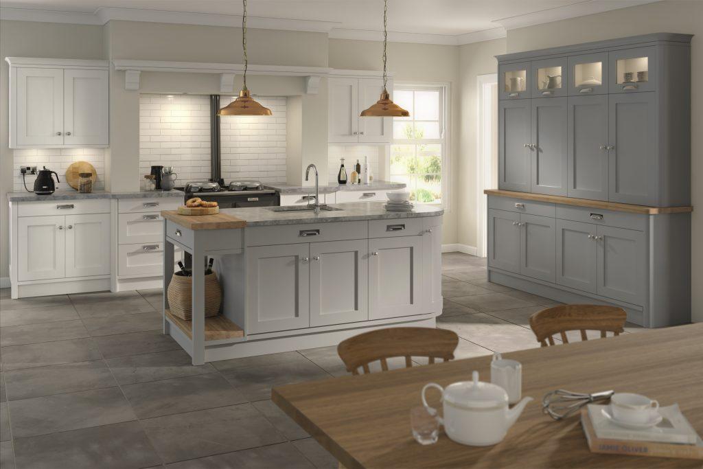 Kitchen_Hartford_White-Light Grey-Denim