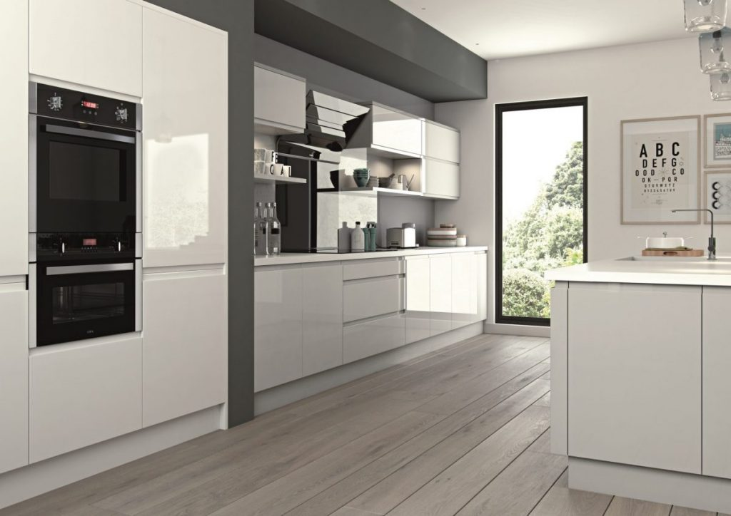 Kitchen_Luzzi_Light Grey-White