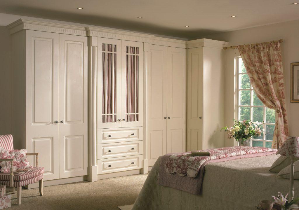 CGI_Bedroom_Prague Ivory
