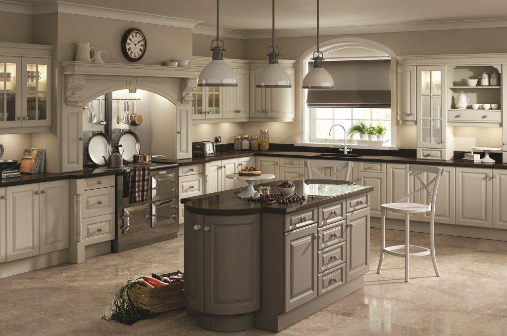 Kitchen_Calcutta_Ivory-Stone Grey