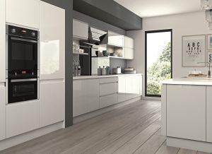 Kitchen_Luzzi_Light Grey-White